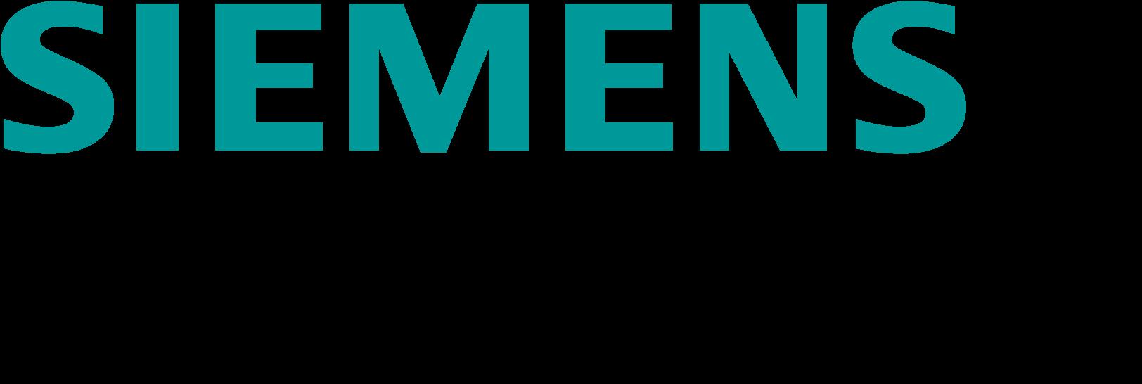 236-2366106_download-siemens-logo-med-claim-til-web-siemens