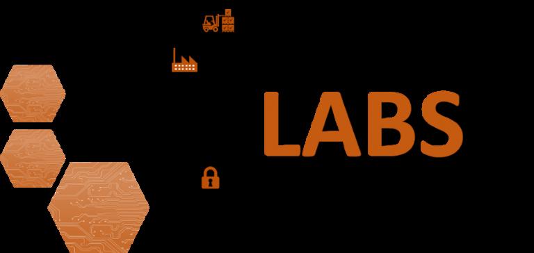 Collabs_logo