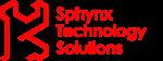 Final-Logo_STS